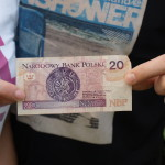 pieniądz