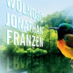 Wolnosc_Jonathan-Franzen