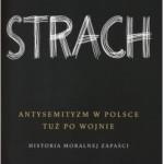 strach-antysemityzm